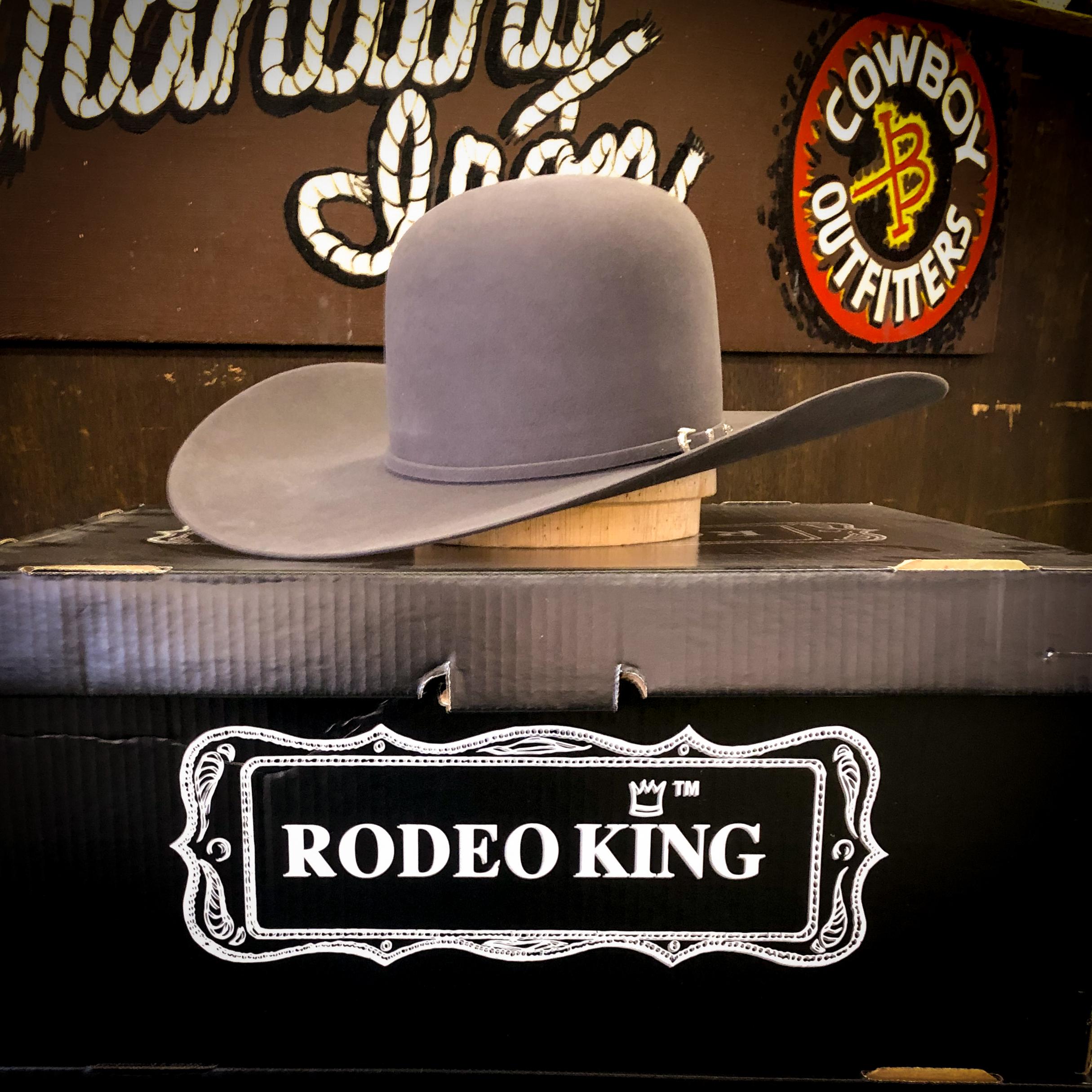 Lubbock western wear